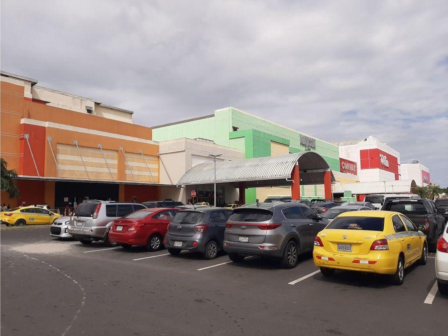 invierte local comercial westland en planta baja jlh