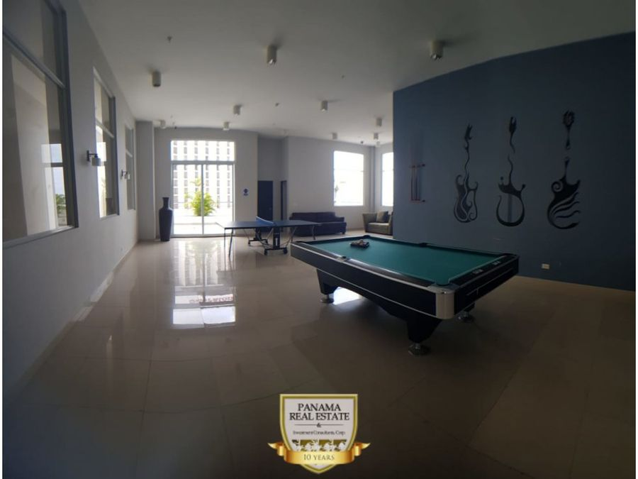 apartamento en san francisco alquiler