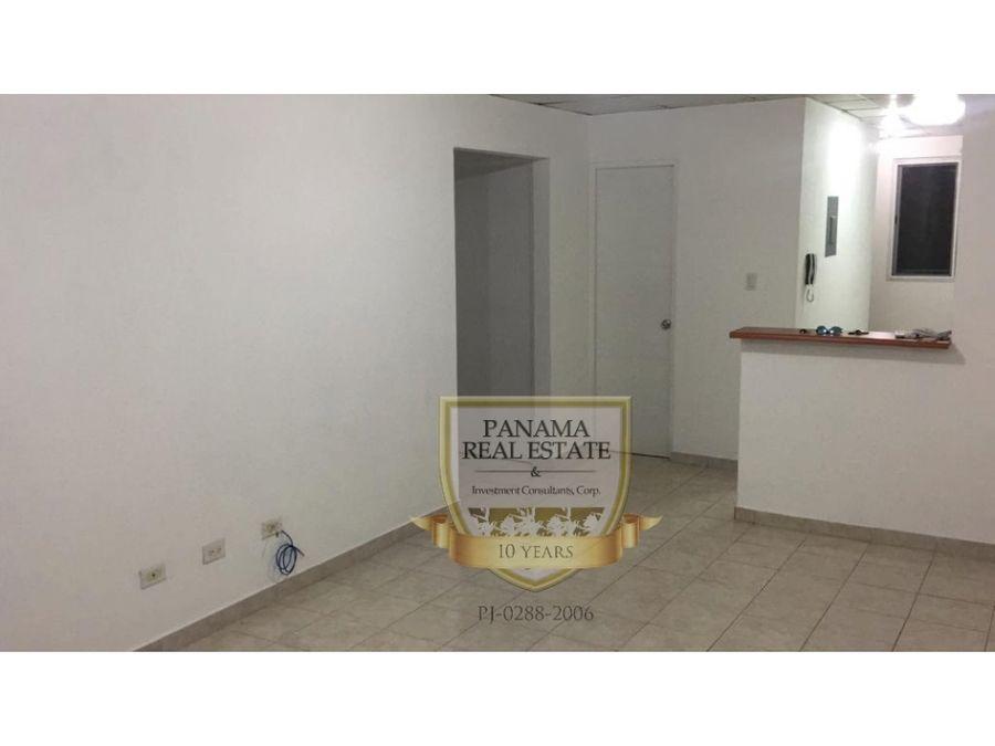alquiler apartamento cantabria v 2 recamaras linea blanca lb