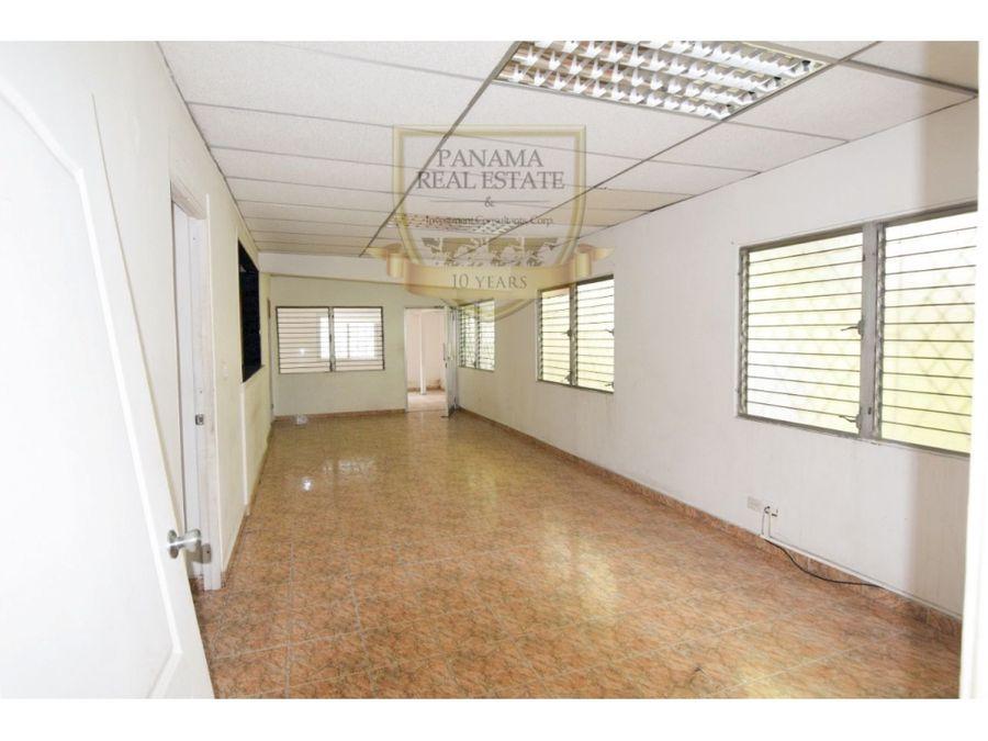 en venta amplia casa comercial o residencial carol