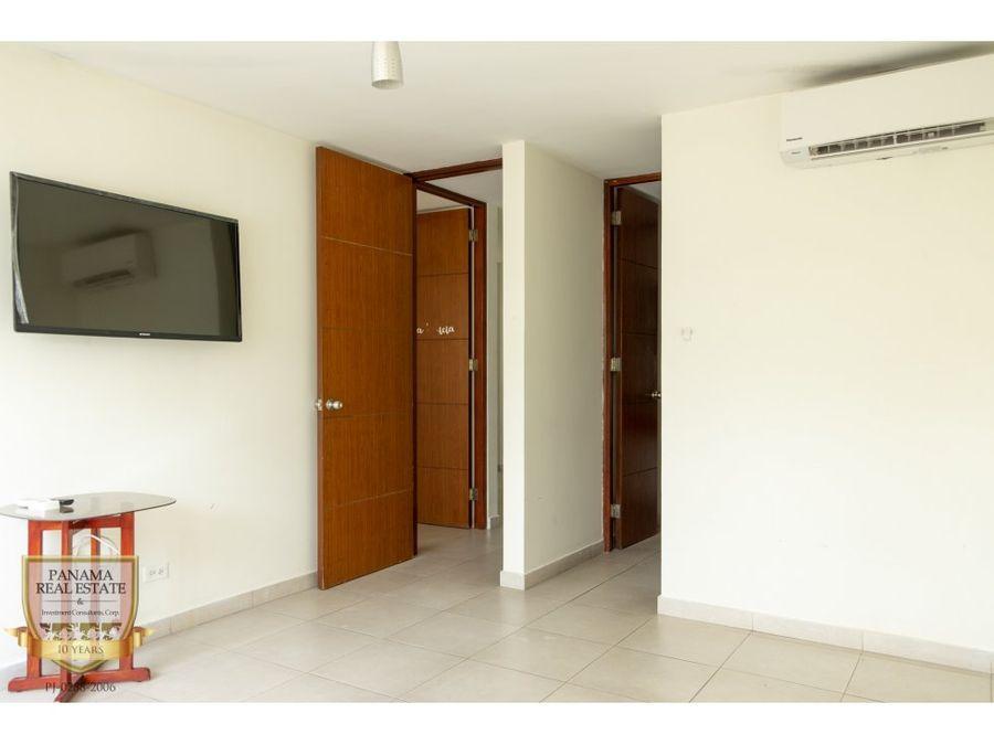 apartamento en venta en san francisco terrawind