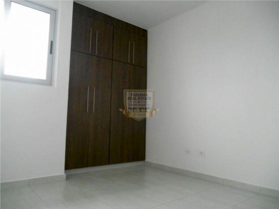 apartamento en venta o alquiler el carmen 128mts2 312000 vl