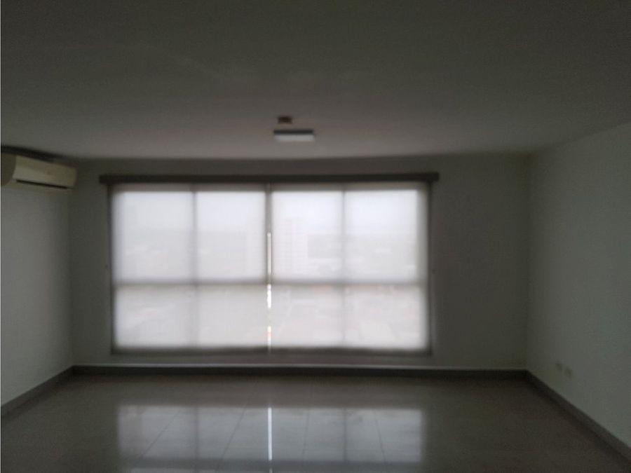 apartamento alquiler linea blanca parque lindo am