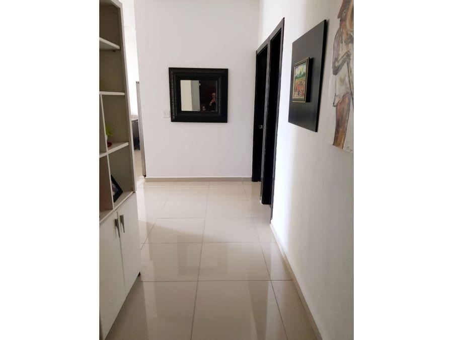 venta hermoso apartamento ph quadrat en san francisco