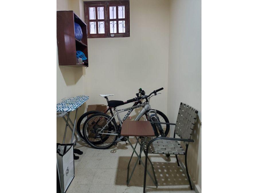 casa en venta la alameda 37246 mts2 430000 vl