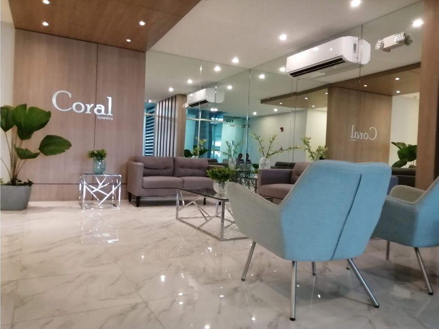 ph coral towers alquiler en via espana llameme 6218 4535