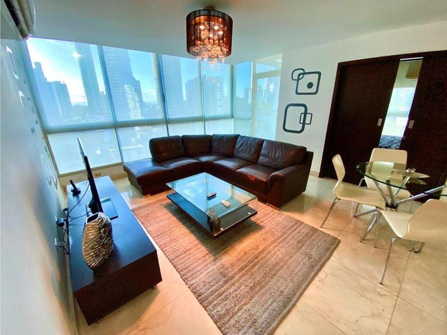 apartamento alquiler villa del mar avenida balboa 2021
