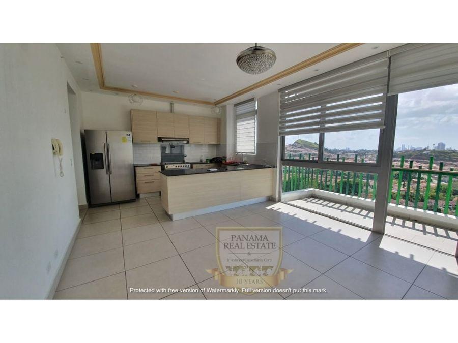 alquiler de apartamento en ph 4 horizonte condado del rey sf