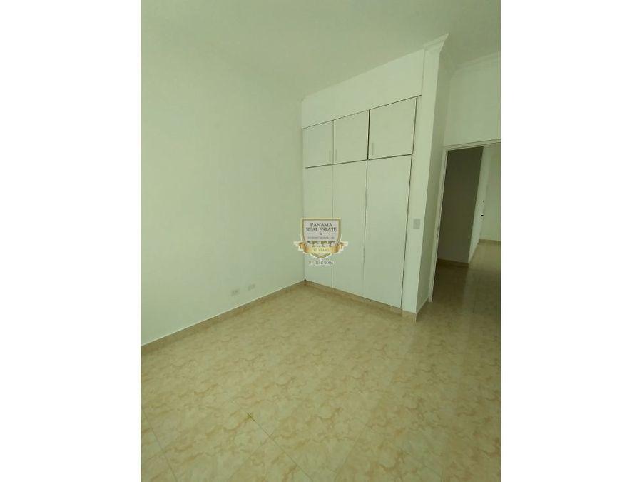 alquiler de apartamento en vivendi edison park