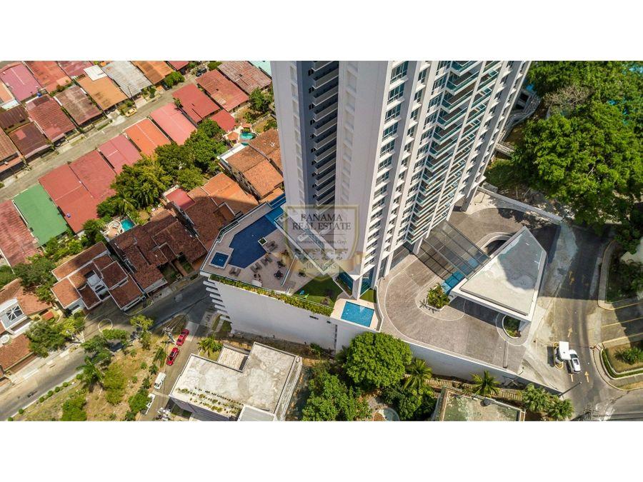dos mares pacific hills elite 500 321 mts 4 habitaciones