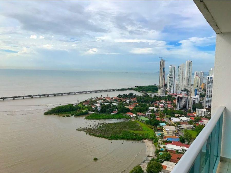 coco del mar remodelado 3 rec deposito 329000 vc