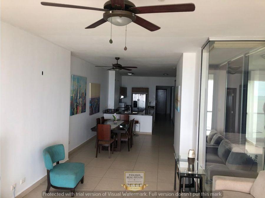 venta apartamento avenida balboa rt