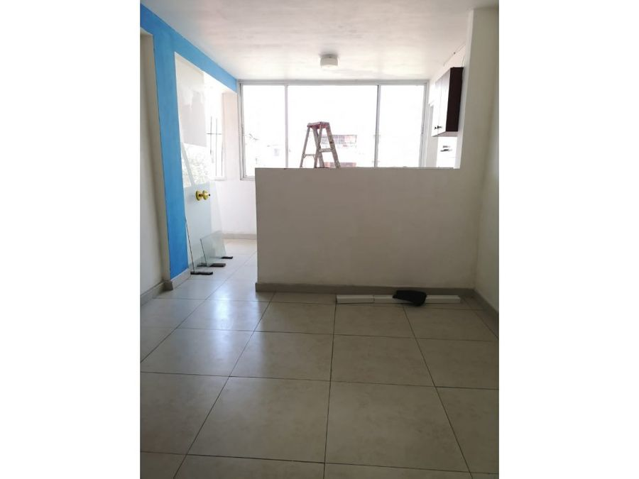 obarrio apartamento vacio 549 cc