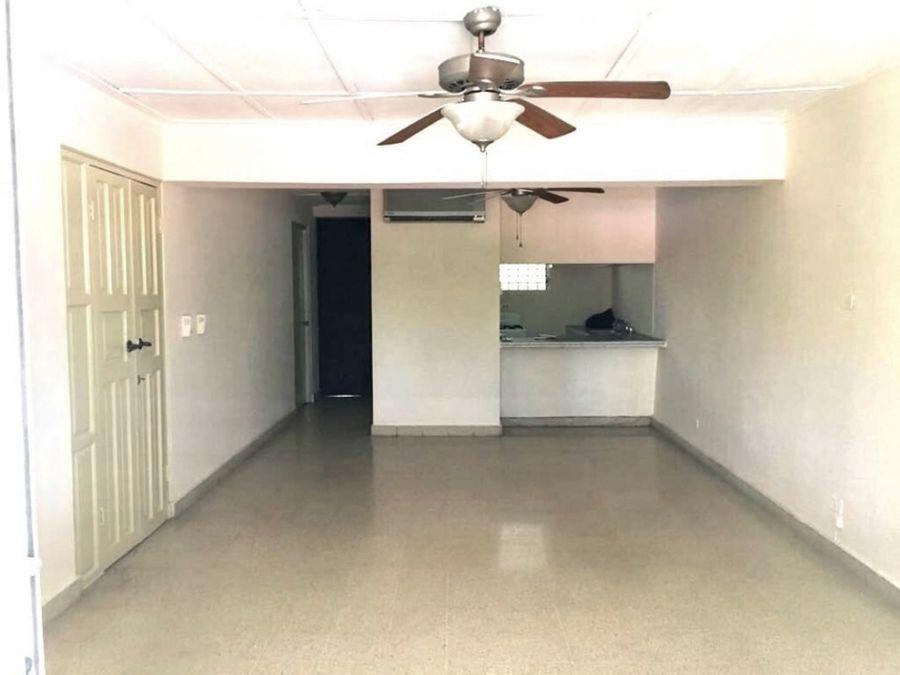 alquiler apartamento obarrio ph anabella lb