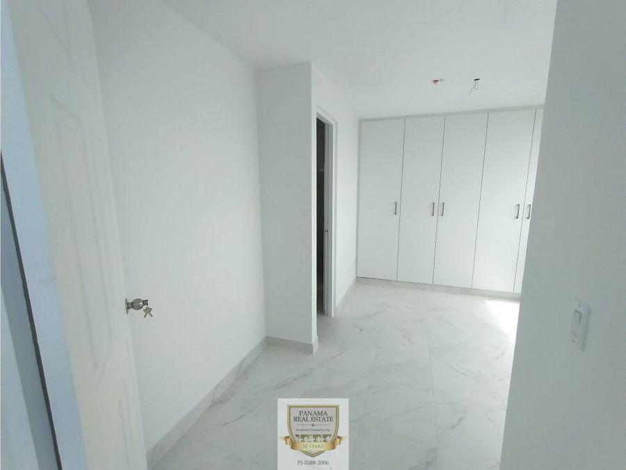 venta de apartamento loft a estrenar en llano bonito lt