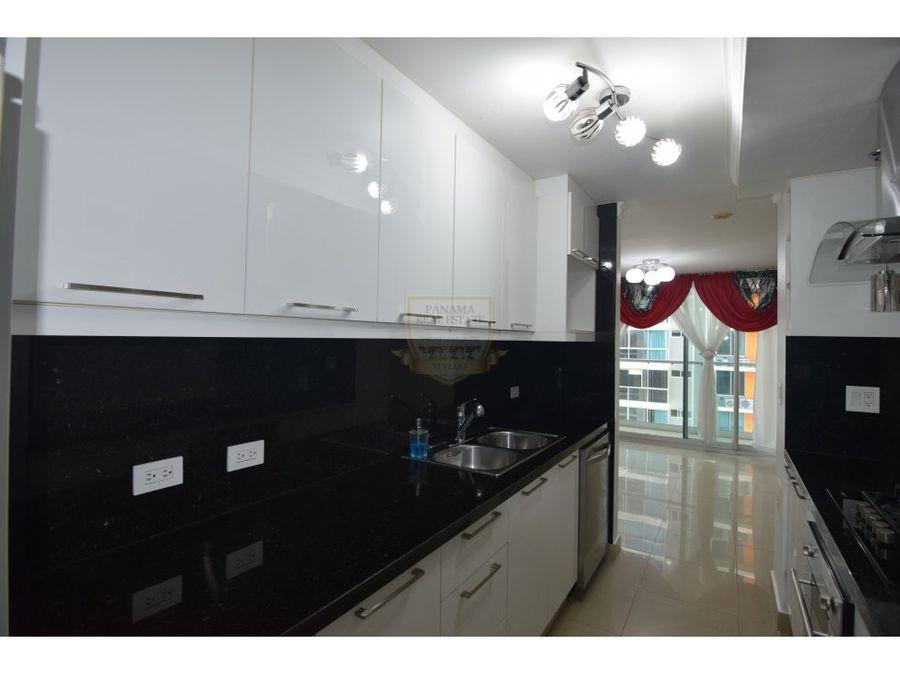 venta de apartamento costa del este