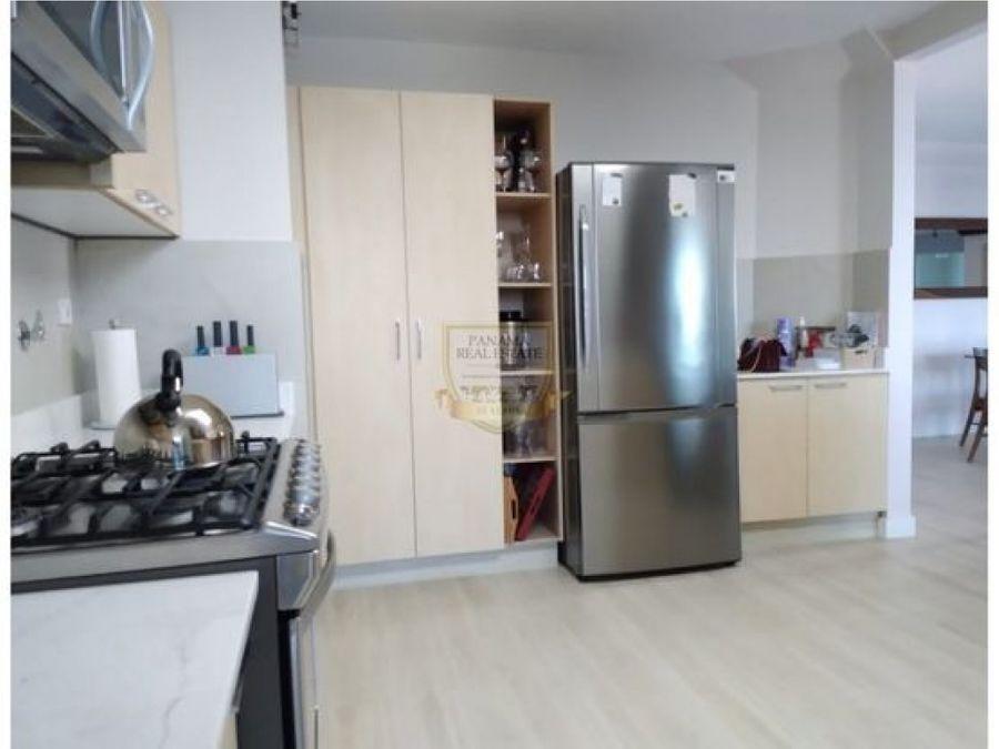 apartamento en venta de lujo 157 mts2 en villa de las fuentes vl