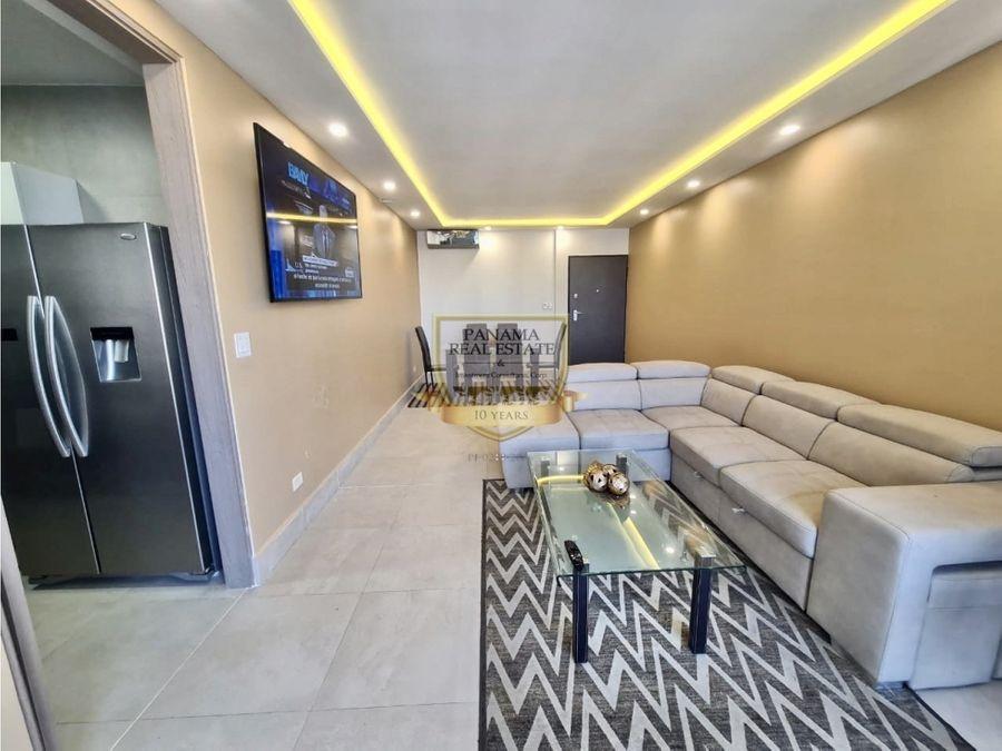 ph luxor 300 93 mts 2 habitaciones balcon dl
