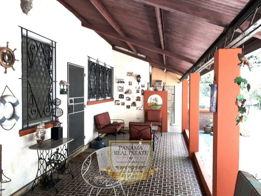 venta de casa en san francisco lote 800 m2 lt