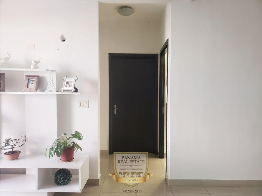 apartamento en venta en san francisco ph latorraca sd preic