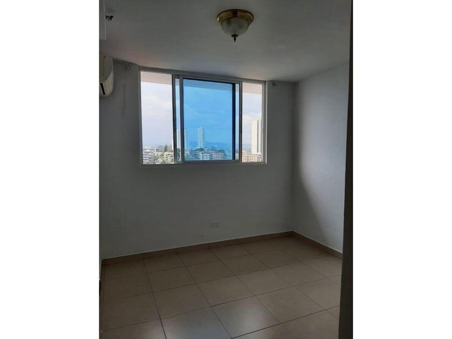 se vende comodo apartamento en hato pintado ph crystal blue
