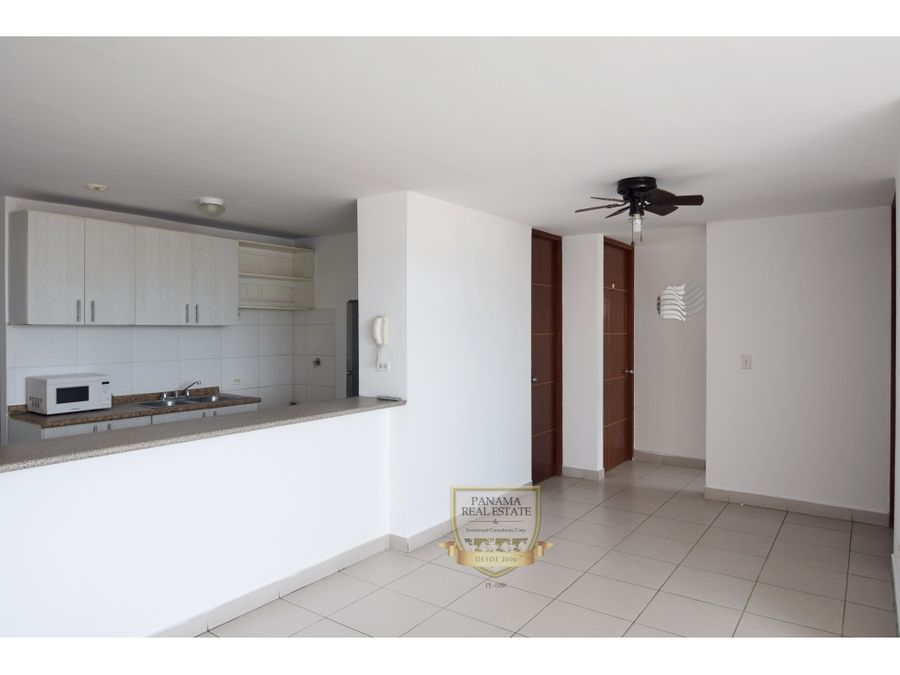 remate apartamento ph central park 12 de octubre transistmica