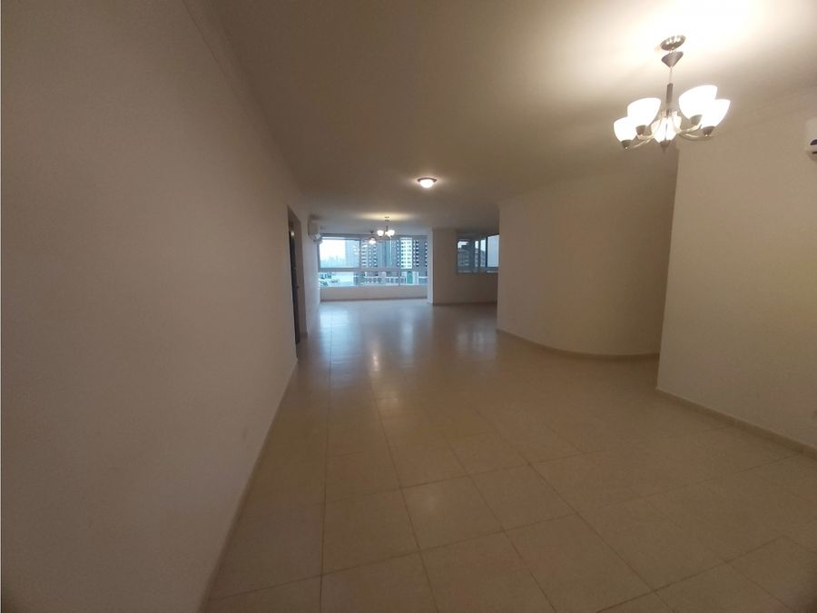 apartamento punta pacifica jonathan 6616 3744