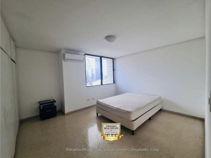 marbella 4 habitaciones linea blanca 1200 cc