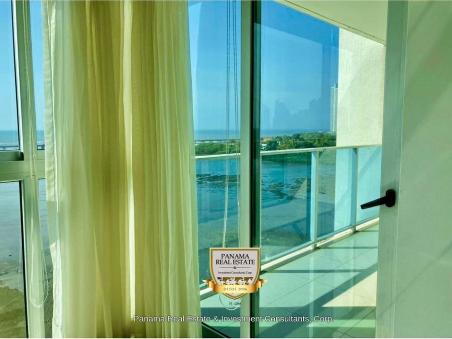 coco del mar ph nautica 2 habitaciones 148 mts cc