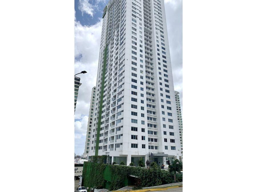 venta apartamento ph pacific park edison park ericka