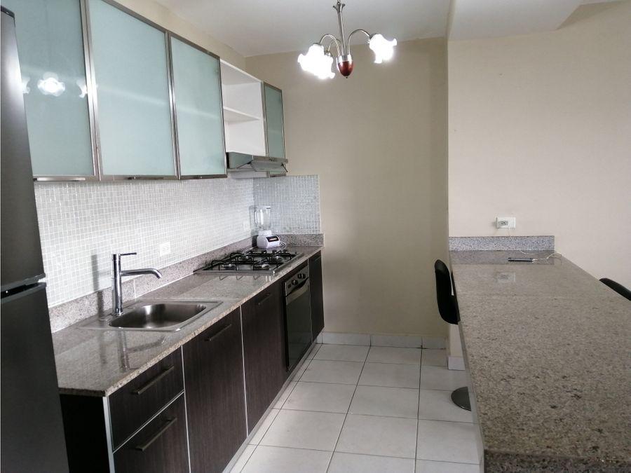 ph miro el cangrejo apartamentos en alquiler llameme 6218 4535