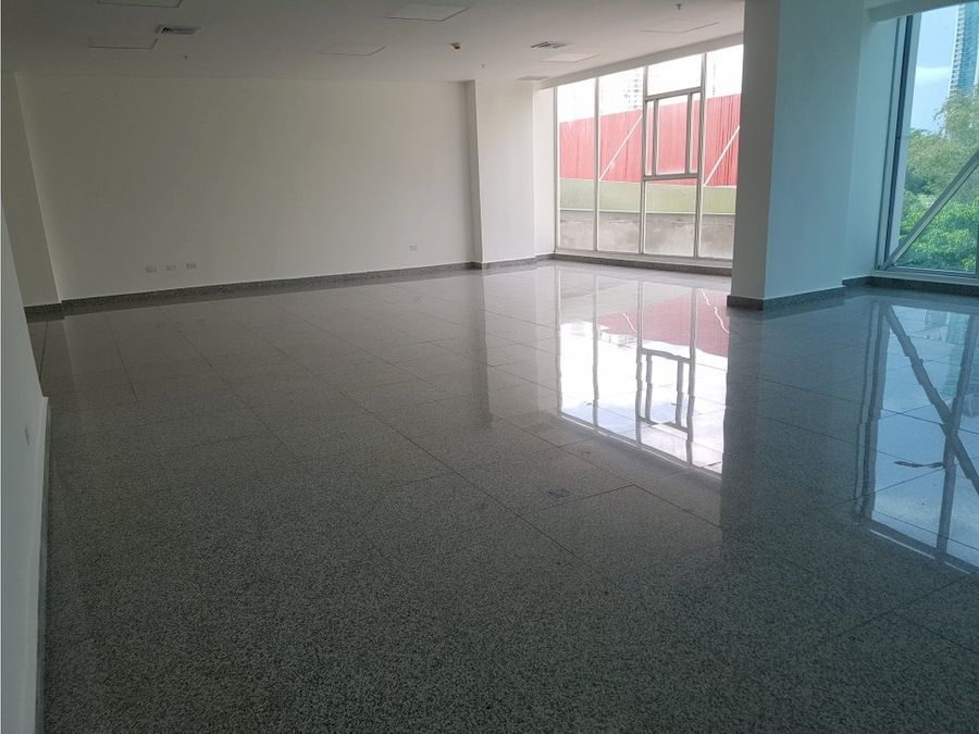 bellas oficinas en costa del este jonathan 6616 3744
