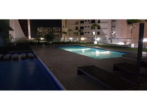apartamento colores de bella vista avenida balboa mf
