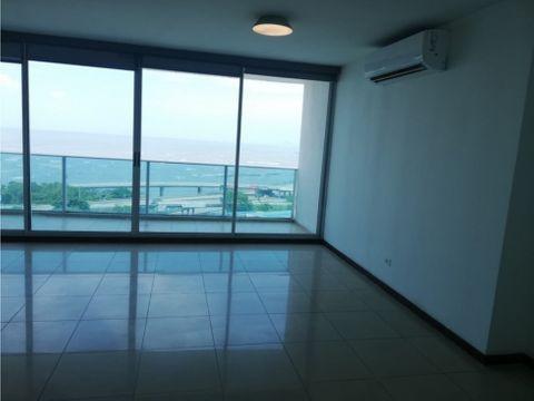 apartamento san francisco con vista al mar mf