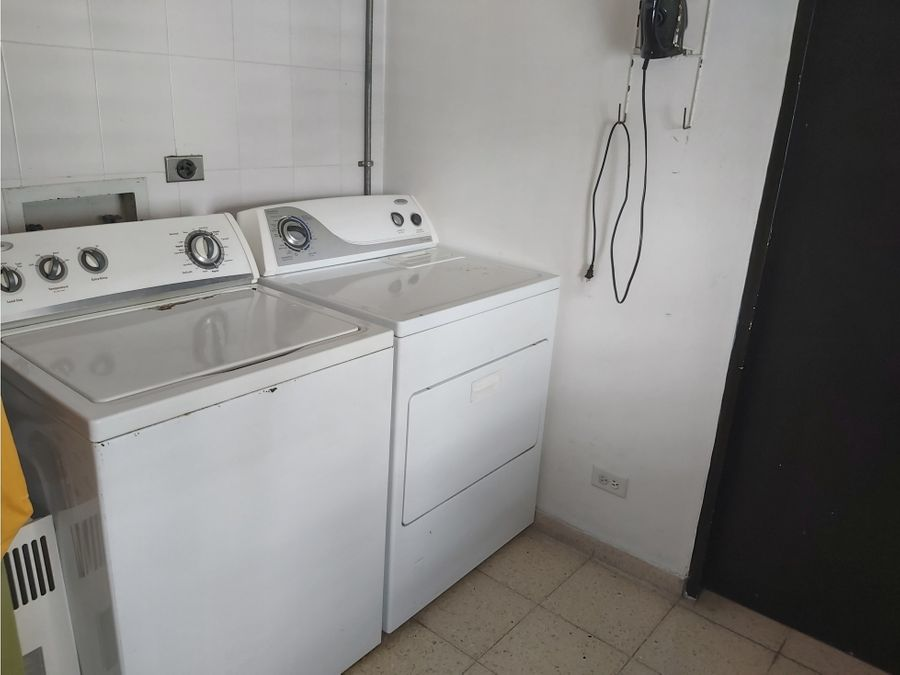 bello apartamento en marbella jonathan 6616 3744
