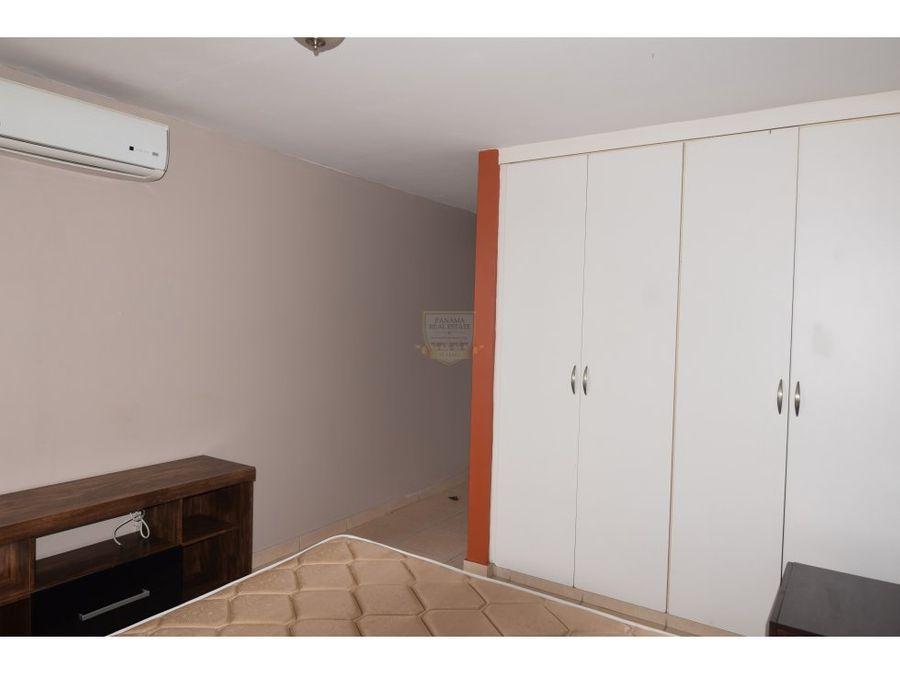 alquiler de apartamento amoblado hato pintado am