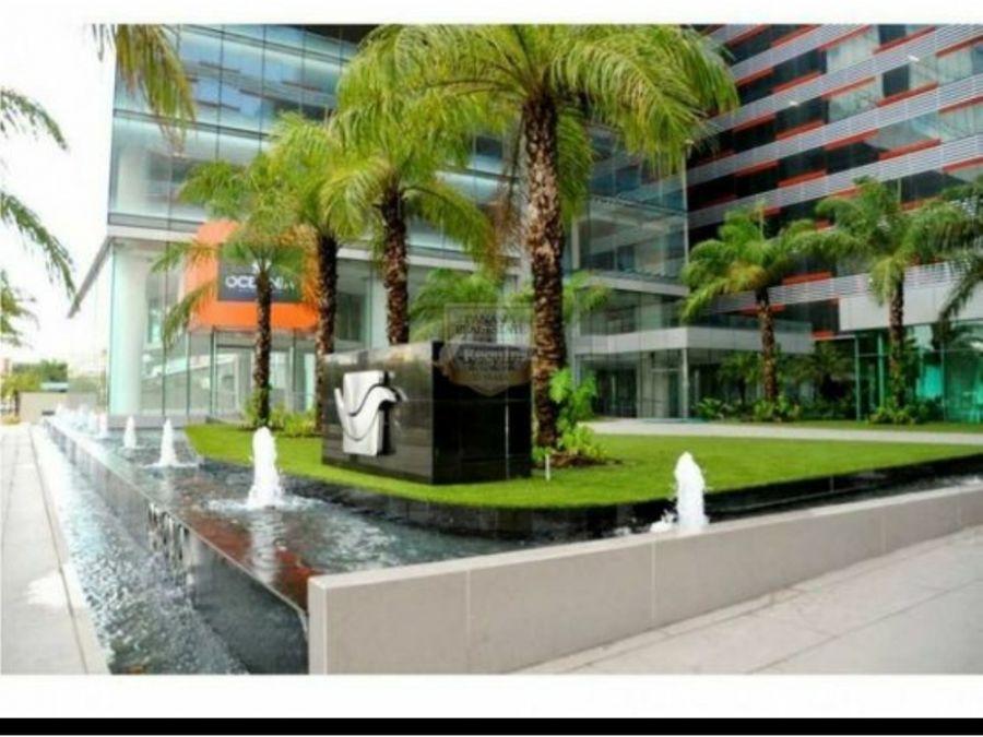 oficina para invertir por debajo de precio oceania vista panoramica