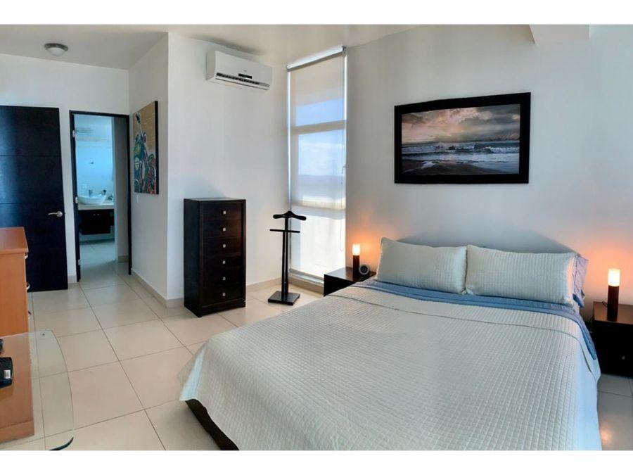 alquiler apartamento en av balboa ph destiny nk 60308309