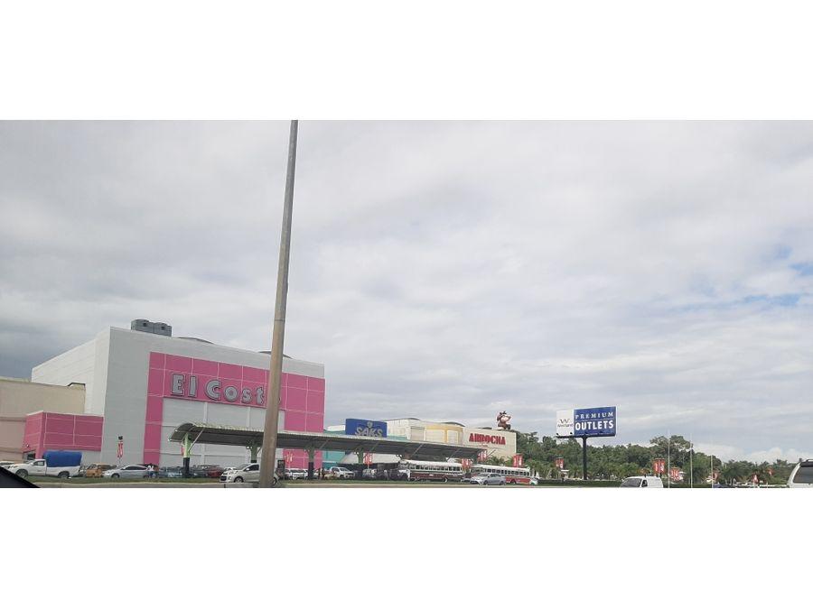 invierte local comercial westland en pb jlh