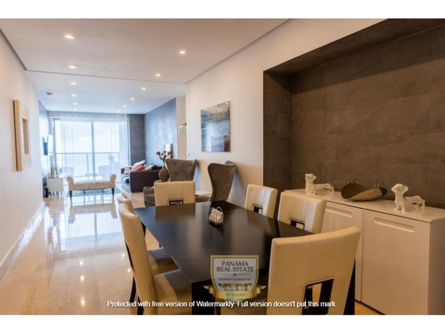 apartamento en venta o alquiler en ph wanders yoo