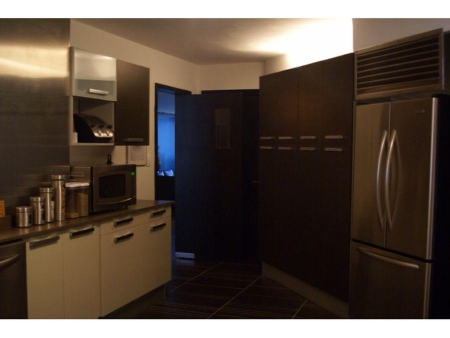 apartamento en crillon jonathan 6616 3744