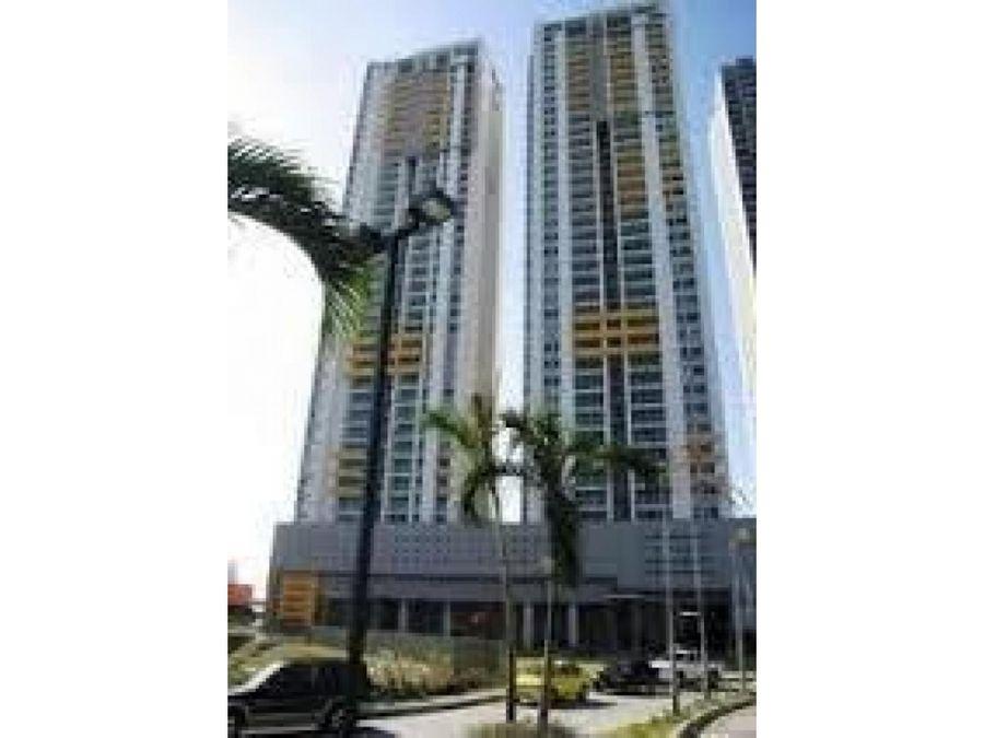 apartamento en alquiler en terramaramoblado 3recfeb 2021
