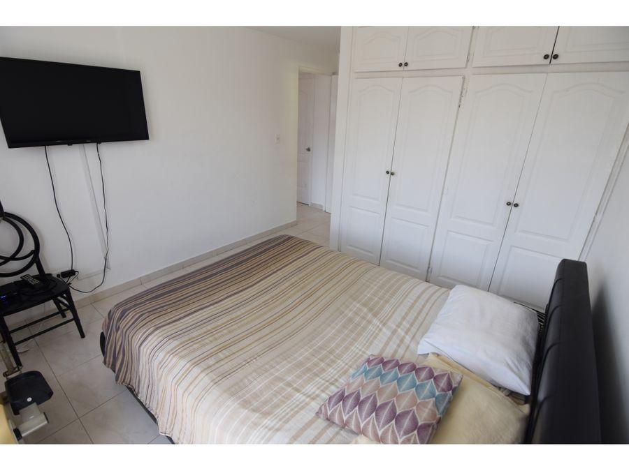 vendo apartamento ph mcgregor hill condado del rey precio de remate