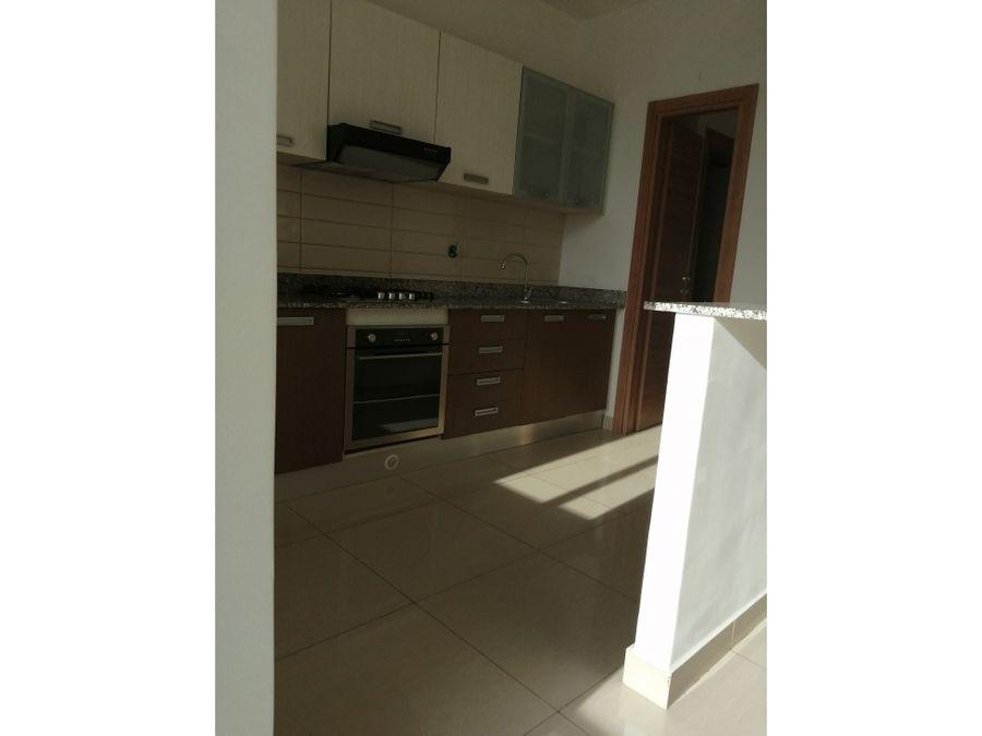venta apartamento san francisco ph roma nk