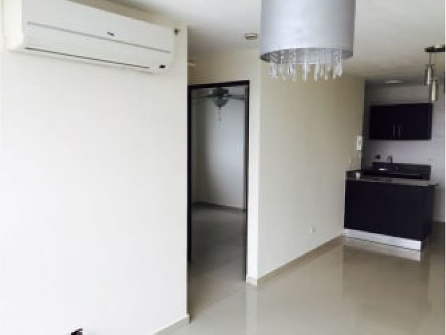 apartamento en alquiler en via espana 2rec