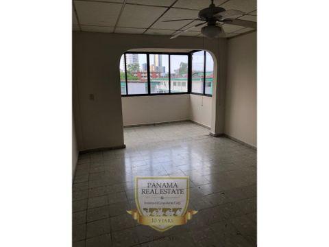 alquiler apartamento la loceria 2 recamaras 550 neg lb