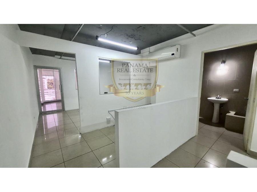 oficina el carmen 56 mts 650