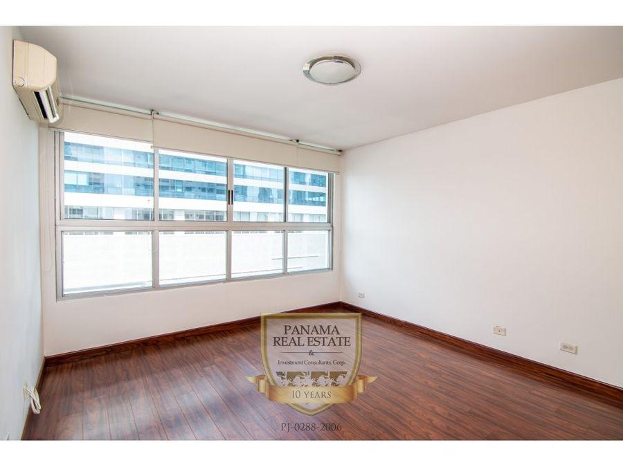 apartamento en venta en costa del este ph vertikal sd preic