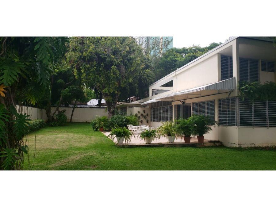 casa para oficinas jonathan 6616 3744