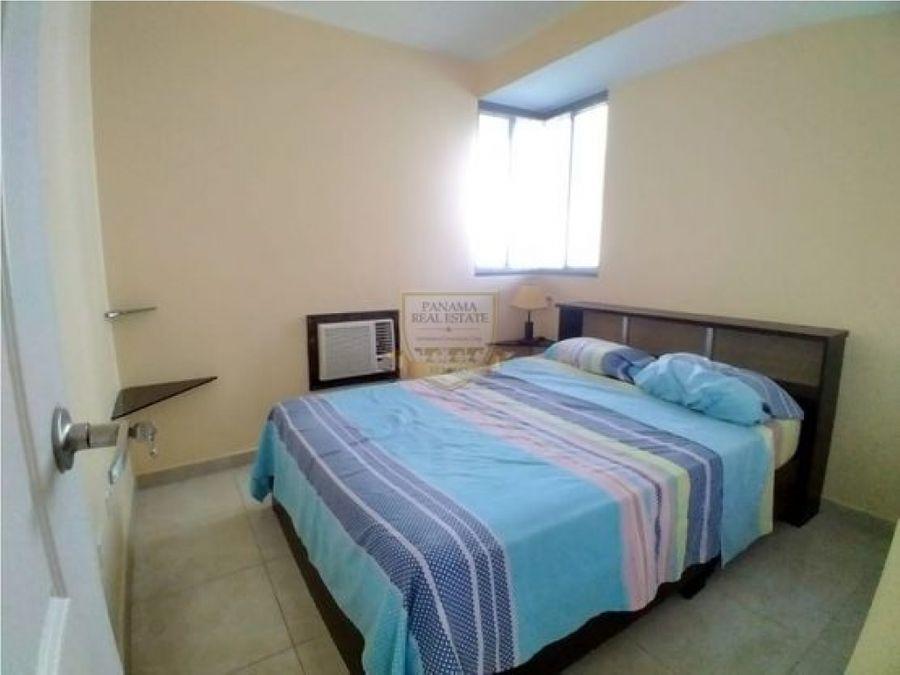 apartamento en alquiler 65 mts2 plaza edison ph el mare 700 vl